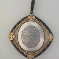Cynthia Ann Client Thumbprint