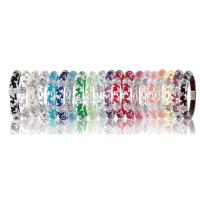 Anqelique de Paris Farfalle Bracelet