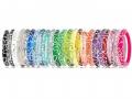 Anqelique de Paris Oasis Bracelet
