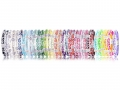 Anqelique de Paris Veranda Bracelets