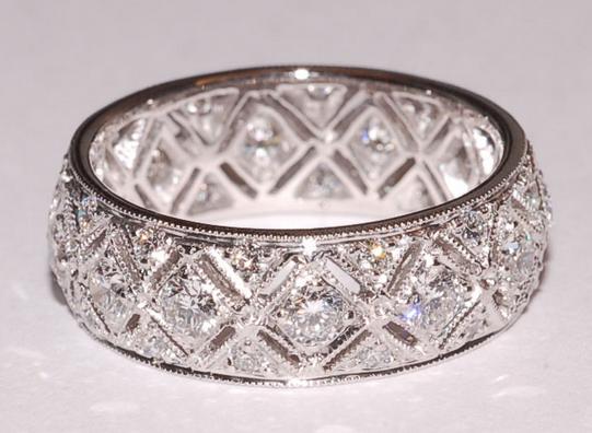 Communication on this topic: Sarah Jessica Parker Designs Fine Jewelry, sarah-jessica-parker-designs-fine-jewelry/