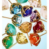 Ippolita Rock Candy Stud Earrings