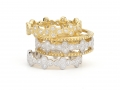 Jude Frances Provence Rings