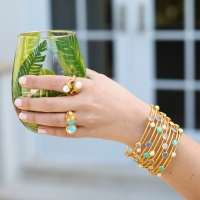 Arm_Party-Julie_Vos (1)