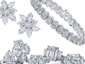 Norman Silverman Diamond Jewelry
