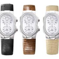 Philip Stein Signature Watch Collection