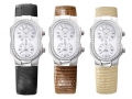 Philip Stein Signature Watch Collection