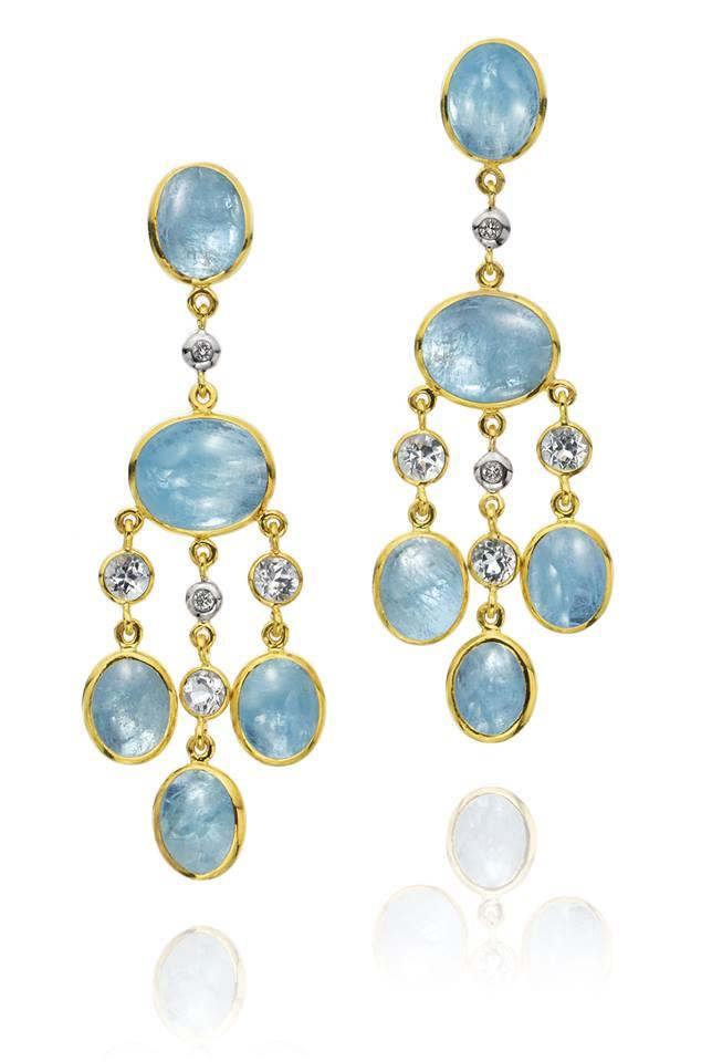 the mazza company cathy eastham jewelry 432 682