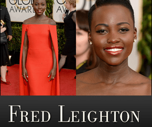 Fred Leighton- 2014 AWARD SHOWS