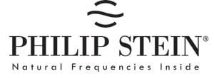 Philip-Stein-Logo.jpg