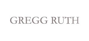 gregg-ruth