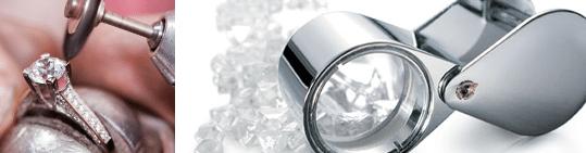 jewelry, watch repair, custom design, hand engraving