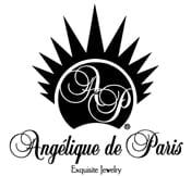 Angelique-de-Paris-Logo