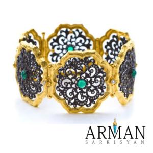 Arman Sarkisyan