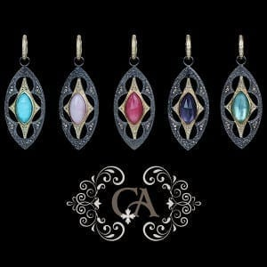 cynthia-ann-earrings-jewelry-new