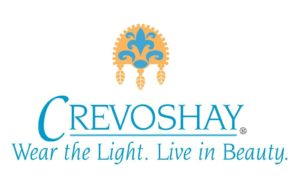 Crevoshay