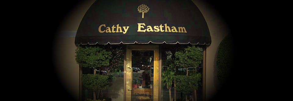 Cathy-Eastham-Fine-Jewelry-Store-Welcome