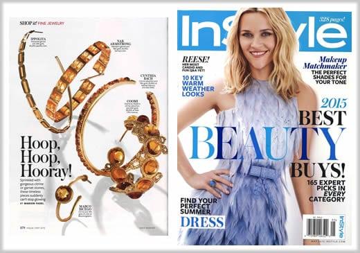 ippolita-press-instylemagazine