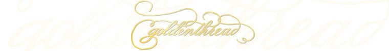 Golden-Thread-Logo