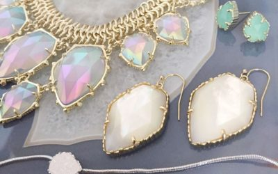 Kendra Scott jewelry Now Sold OUT