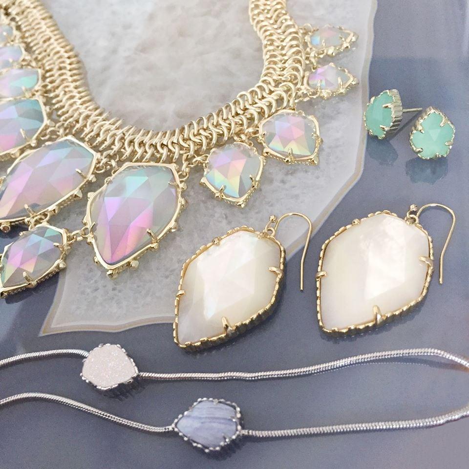 Blog Cathy Eastham Fine Jewelry 4326828008 Midland Texas