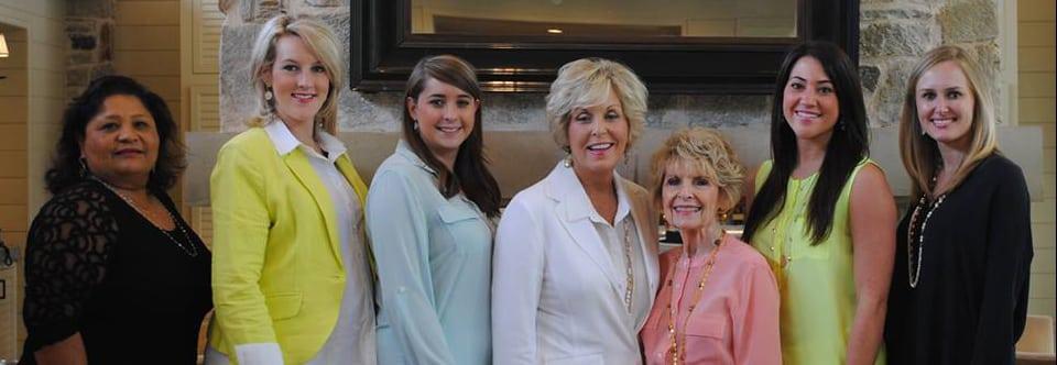 Cathy-Eastham-Fine-Jewelry-Team