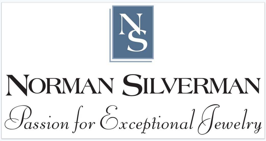Norman Silverman Logo
