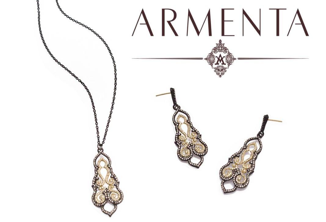 jewelry stores midland texas style guru fashion glitz