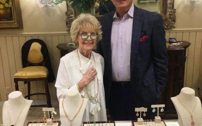 Sloane Street Jewelry