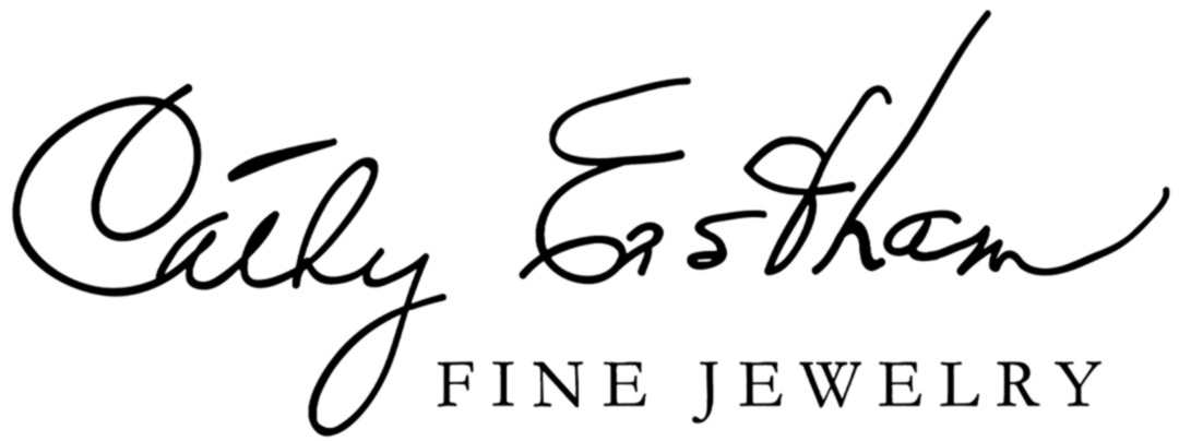 Cathy Eastham Fine Jewelry